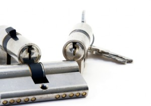 The Most Reliable Locksmiths in Detroit, Michigan