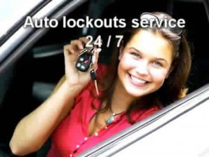 West Bloomfield Township Locksmith