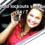 Emergencies Are Our Specialty at Livonia Locksmith Michigan